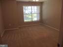 Bedroom - 20585 SNOWSHOE SQ #102, ASHBURN