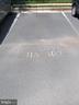 Parking Spot - 20585 SNOWSHOE SQ #102, ASHBURN