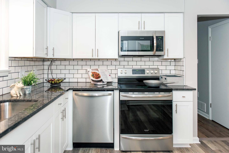 Single Family Homes για την Πώληση στο Cresaptown, Μεριλαντ 21502 Ηνωμένες Πολιτείες