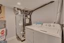 utility room - 5426 BASS PL SE, WASHINGTON