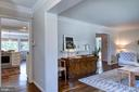 Open Layout - 5530 11TH ST N, ARLINGTON