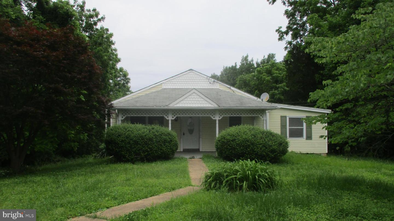 Single Family Homes 용 매매 에 Pylesville, 메릴랜드 21132 미국