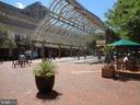 Reston Town Center - 12100 WALNUT BRANCH RD, RESTON