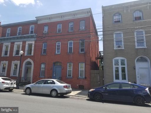 Property for sale at 438-442 E King St, Lancaster,  Pennsylvania 17602