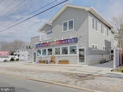 2 E 20TH ST - LONG BEACH TOWNSHIP
