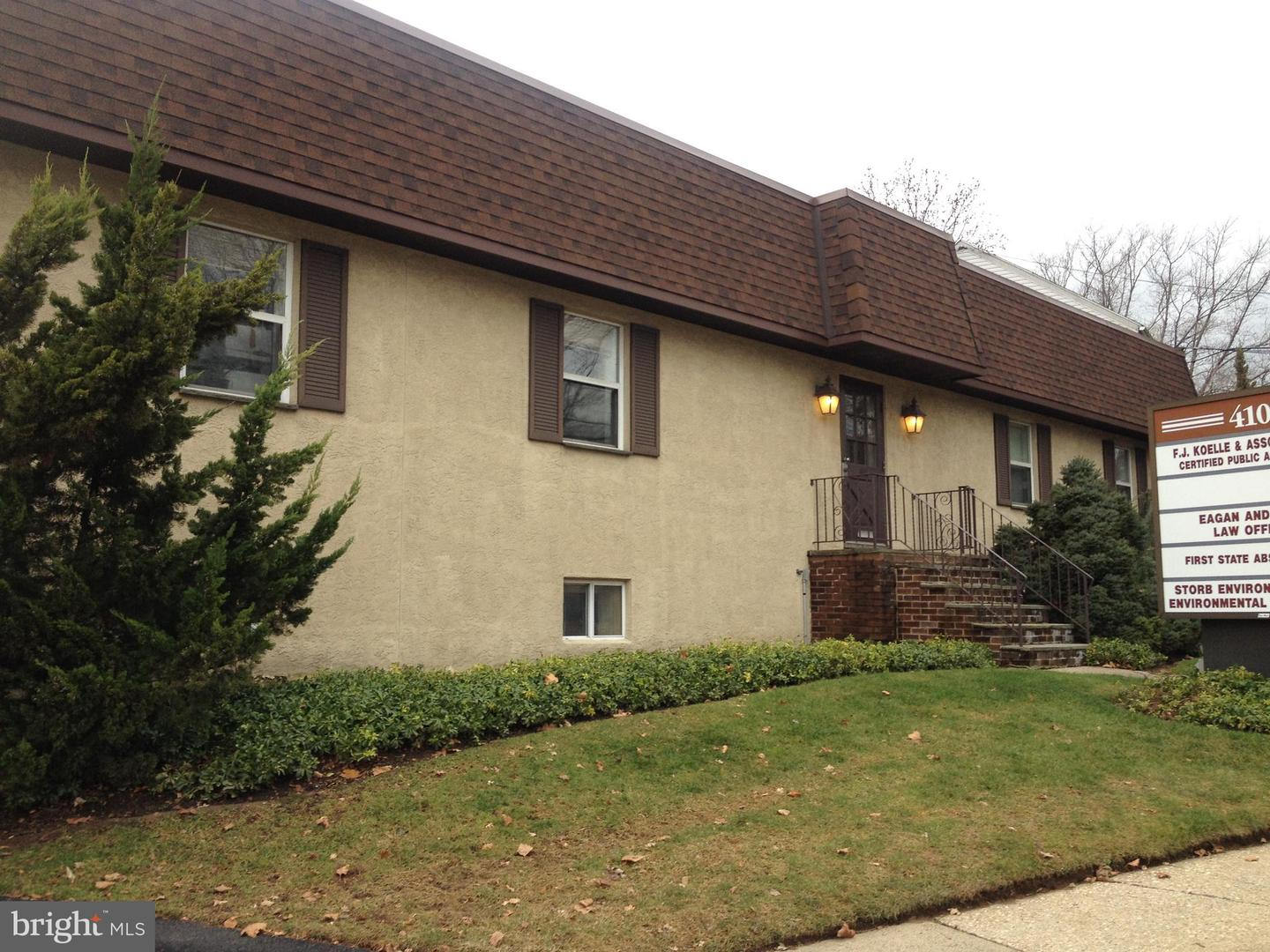Property for Rent at Willow Grove, Pennsylvania 19090 United States