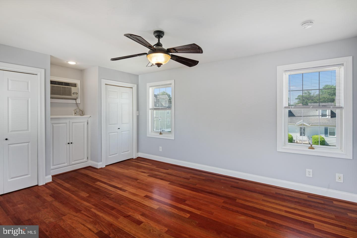 Home for Sale at 117 Elgin Avenue in Westmont, NJ for