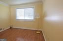 Bedroom 4 - 107 BAKER LN, STERLING