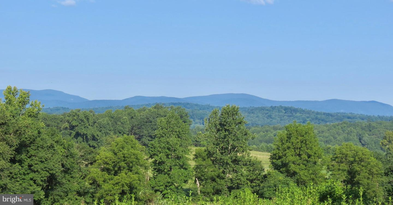 أراضي للـ Sale في Rixeyville, Virginia 22737 United States