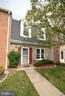 Front. - 22326 MAYFIELD SQ, STERLING