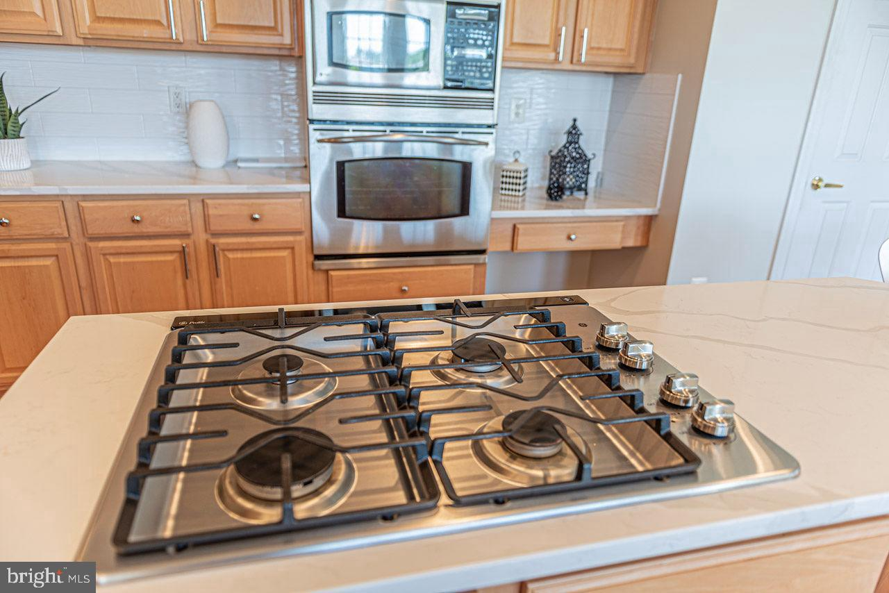 Additional photo for property listing at  Frankford, デラウェア 19945 アメリカ