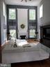 Family Room - GLENDALE CT, FREDERICKSBURG