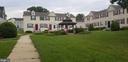 Community - 2519 KENT TOWN PL #A, LANDOVER