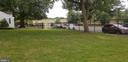 Gated Community - 2519 KENT TOWN PL #A, LANDOVER