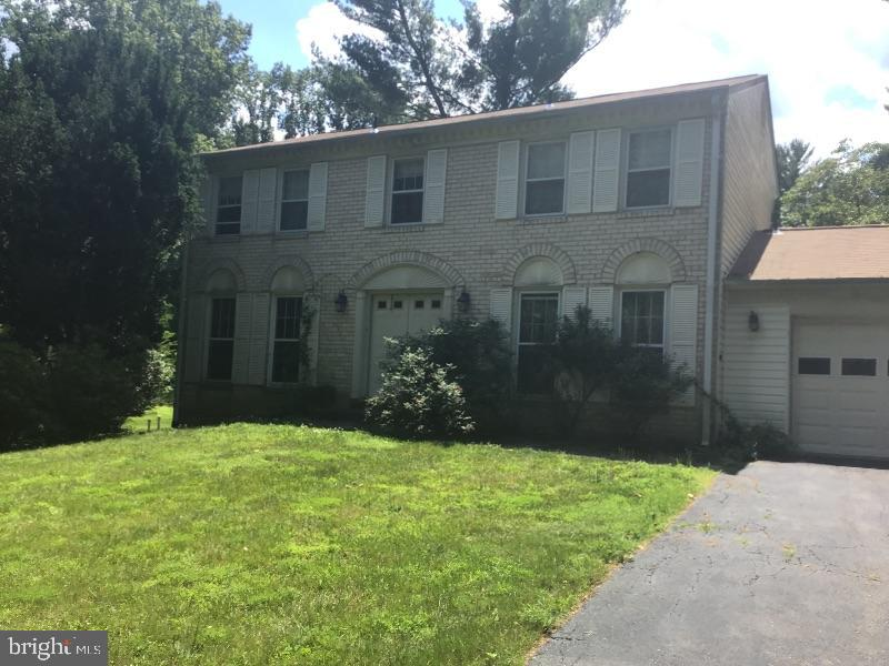Single Family for Sale at 934 Harriman St Great Falls, Virginia 22066 United States