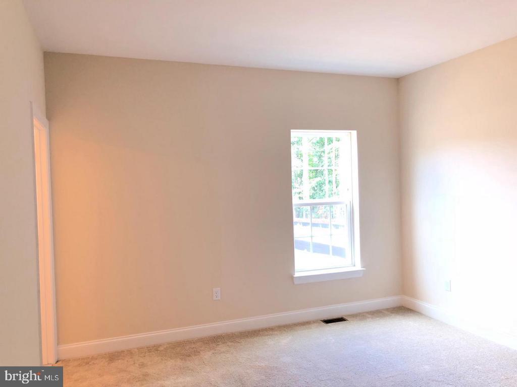 Bedroom #2 - 8608 DOVES FLY WAY, LAUREL