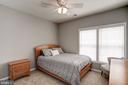 Bedroom 2 - 22022 SUNSTONE CT, BROADLANDS