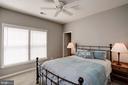Bedroom 3 - 22022 SUNSTONE CT, BROADLANDS