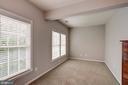 Master Suite Sitting Area - 22022 SUNSTONE CT, BROADLANDS