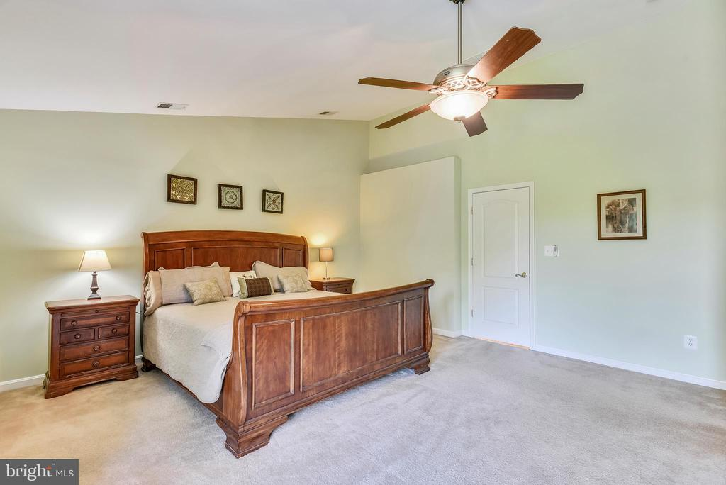 master bedroom - 21935 WINDY OAKS SQ, BROADLANDS