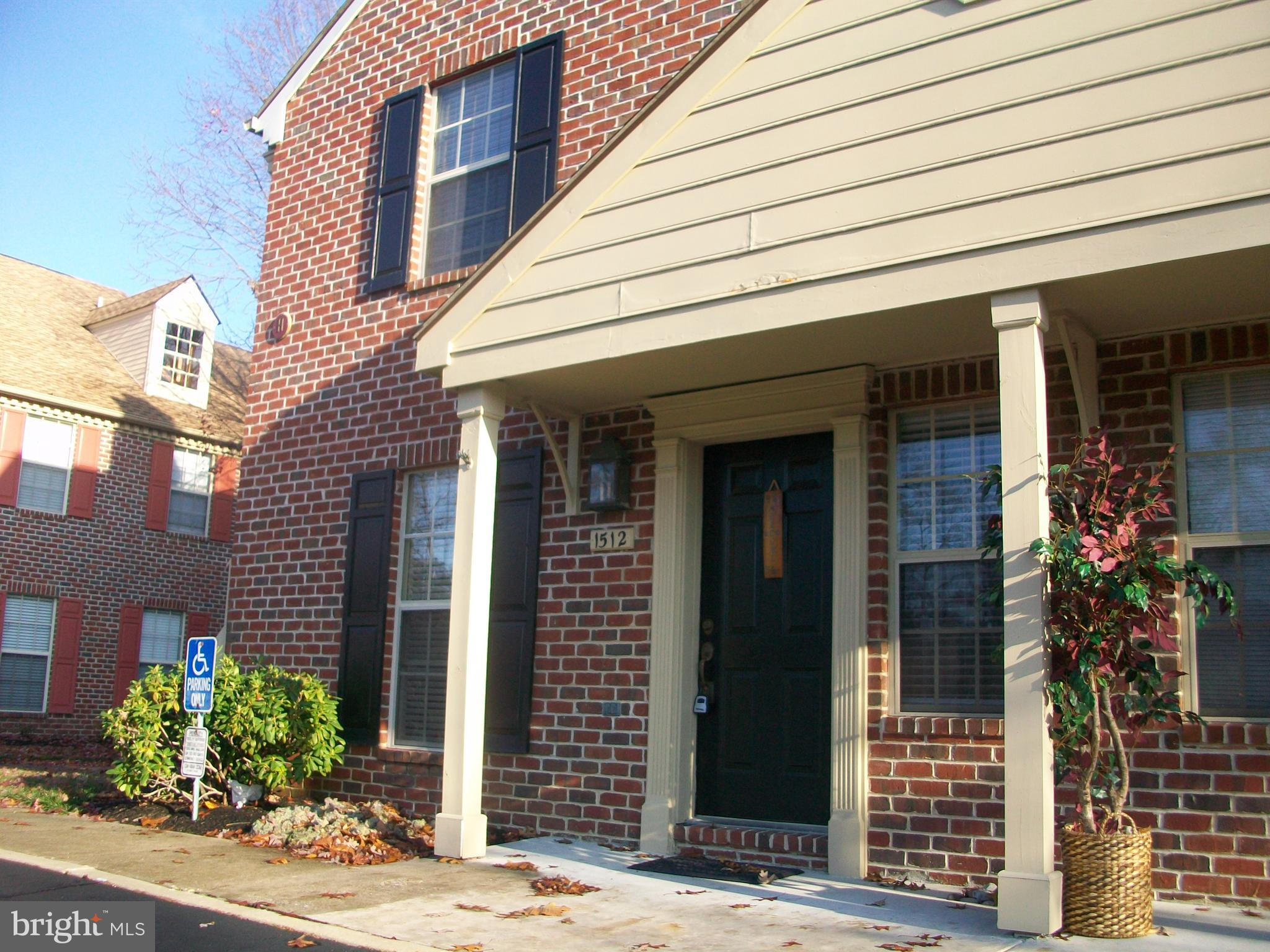 Home for Sale at 1526 Hamilton Court in Mays Landing, NJ for
