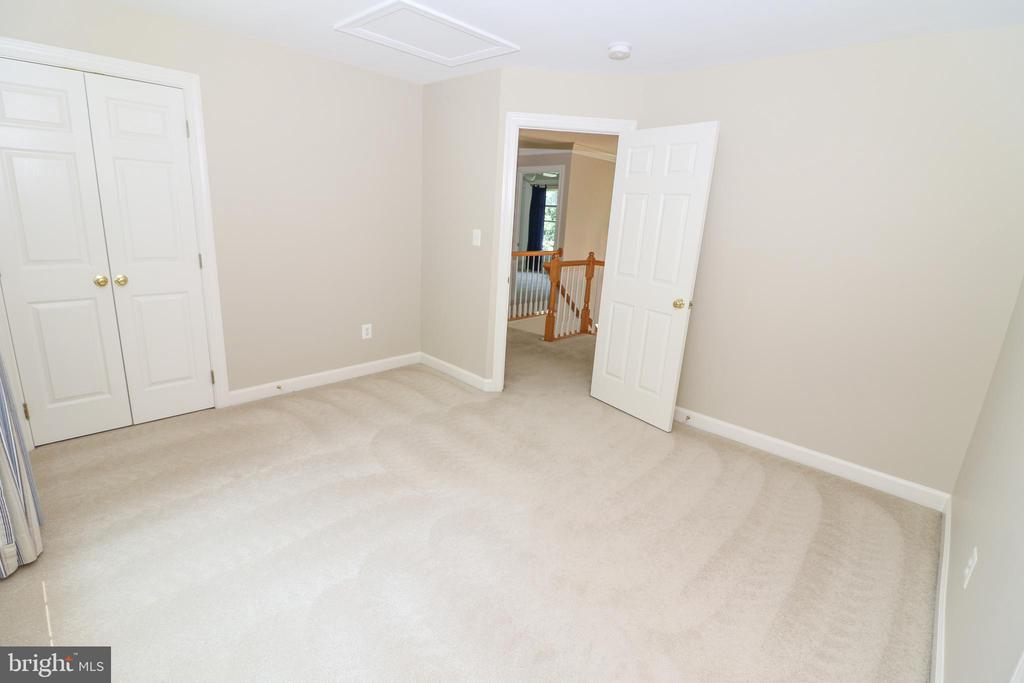 Bedroom 4 - 43350 SNEAD LN, SOUTH RIDING