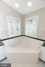 Master Bathroom - 43350 SNEAD LN, SOUTH RIDING
