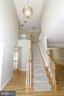 Two Story Foyer - 43350 SNEAD LN, SOUTH RIDING