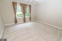 Bedroom 2 - 43350 SNEAD LN, SOUTH RIDING