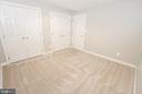 Den / Bonus Room / In-Law Suite - 43350 SNEAD LN, SOUTH RIDING