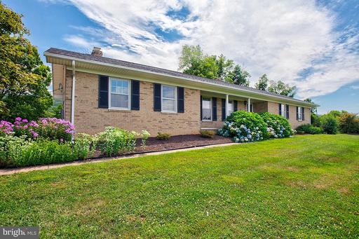 13374 HARPERS FERRY RD