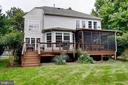- 21316 SMALL BRANCH PL, BROADLANDS