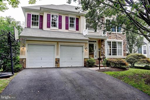 21316 SMALL BRANCH PL
