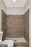 Full Basement Bath - 23955 MILL WHEEL PL, ALDIE