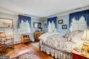 Bedroom 3 - 13032 HIGHLAND RD, HIGHLAND