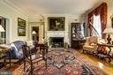 Living Room - 13032 HIGHLAND RD, HIGHLAND