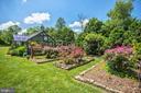 Greenhouse Gardens - 13032 HIGHLAND RD, HIGHLAND