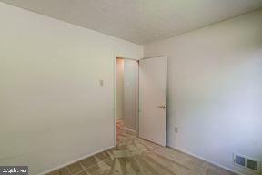 Bedroom - 414 AVONDALE DR, STERLING