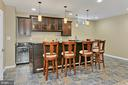 - 43937 RIVERPOINT DR, LEESBURG