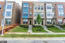- 4776 TOWNE SQUARE BLVD #1010G, SUITLAND