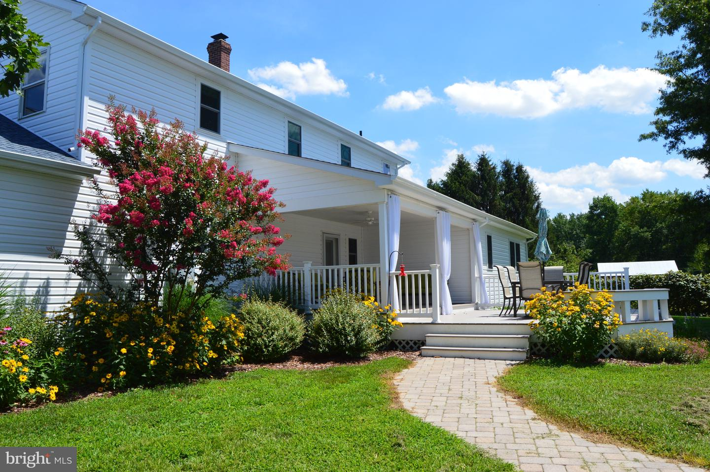 Single Family Homes for Sale at Dover, Delaware 19904 United States