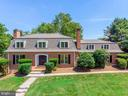 Welcome Home! - 15012 CLOVER HILL RD, WATERFORD