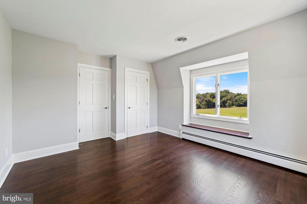 Bedroom #2 - 15012 CLOVER HILL RD, WATERFORD