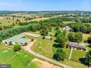 Welcome to Clover Hill - 15012 CLOVER HILL RD, WATERFORD