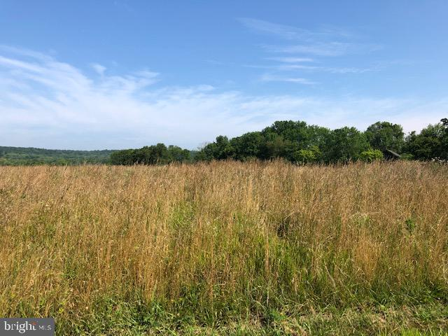 Land for Sale at Belle Mead, New Jersey 08502 United States