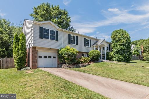 1710 PRELUDE DR