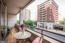 - 888 N QUINCY ST #312, ARLINGTON