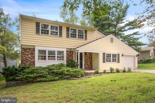 House for sale 41 Cordele Road, Newark, DE 19711-5613 - Patterson
