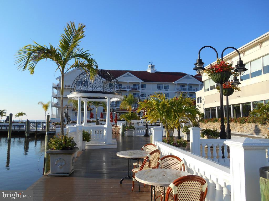 Rod N Reel Resort - 3216 INA CHASE, CHESAPEAKE BEACH