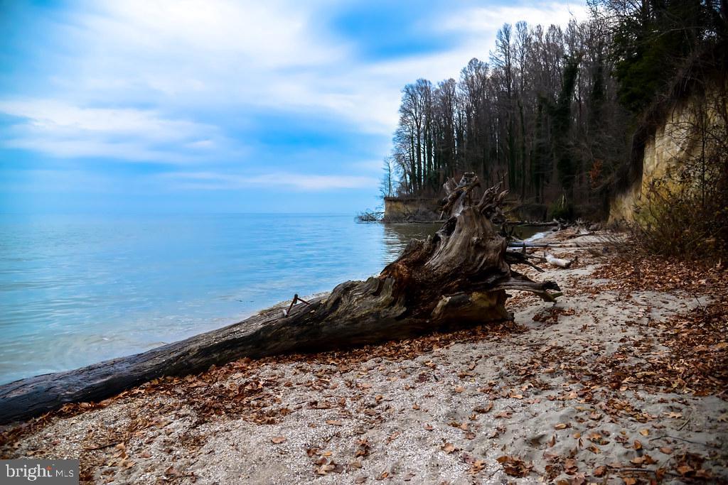 Bay Front Park Chesapeake Beach - 3216 INA CHASE, CHESAPEAKE BEACH